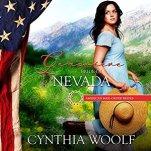 Genevieve cover