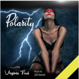 Polarity cover