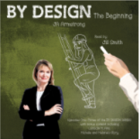 By Design Cover.png
