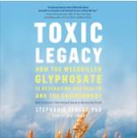 Toxic Legacy